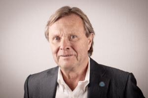 Lars Ingelson