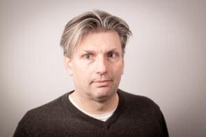 Lars Wallén