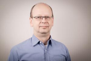 Thomas Arnersten
